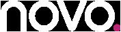 Novo Hair Logo